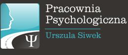 Badania psychologiczne dla kierowców Ryki